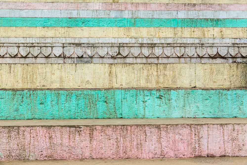 Varanasi-77.jpg