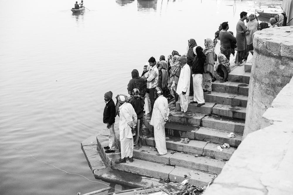 Varanasi-75.jpg