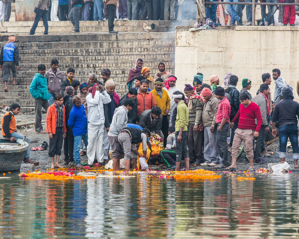 Varanasi-79.jpg