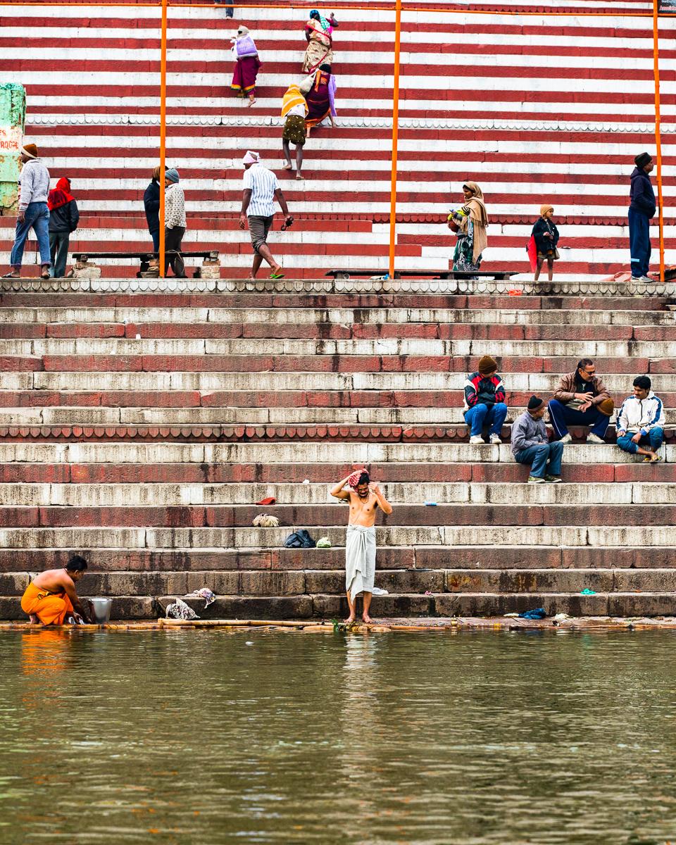 Varanasi-81.jpg