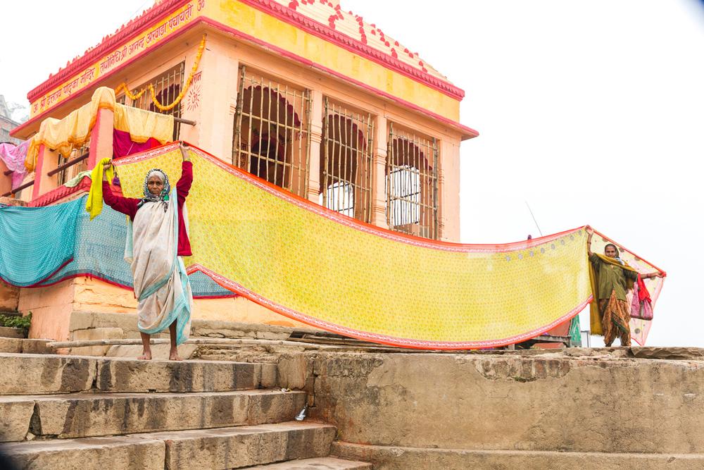Varanasi-83.jpg