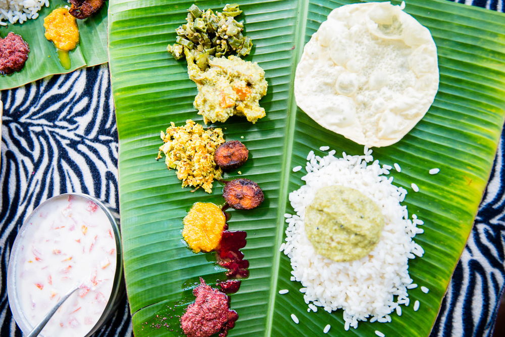 Kerala-15.jpg