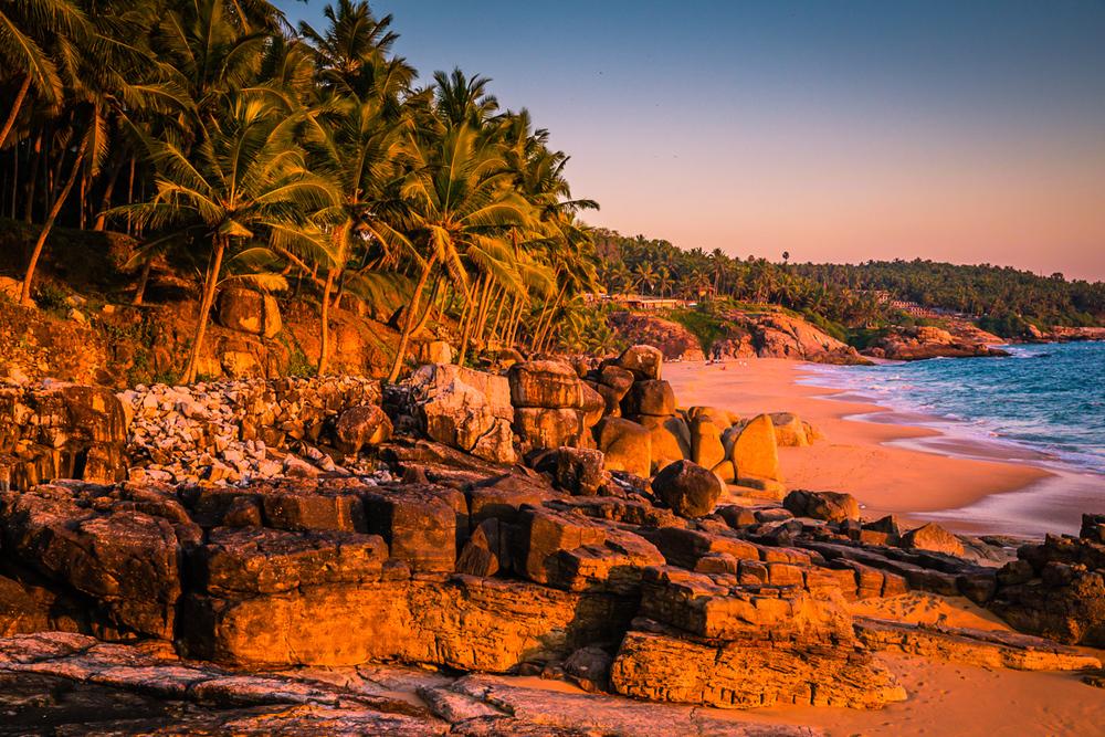 Kerala-17.jpg