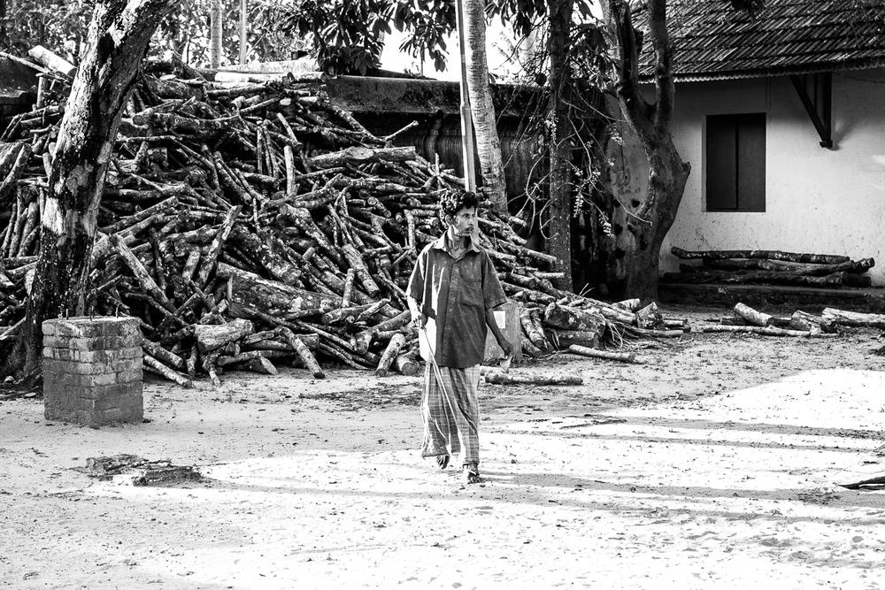 Kerala-18.jpg