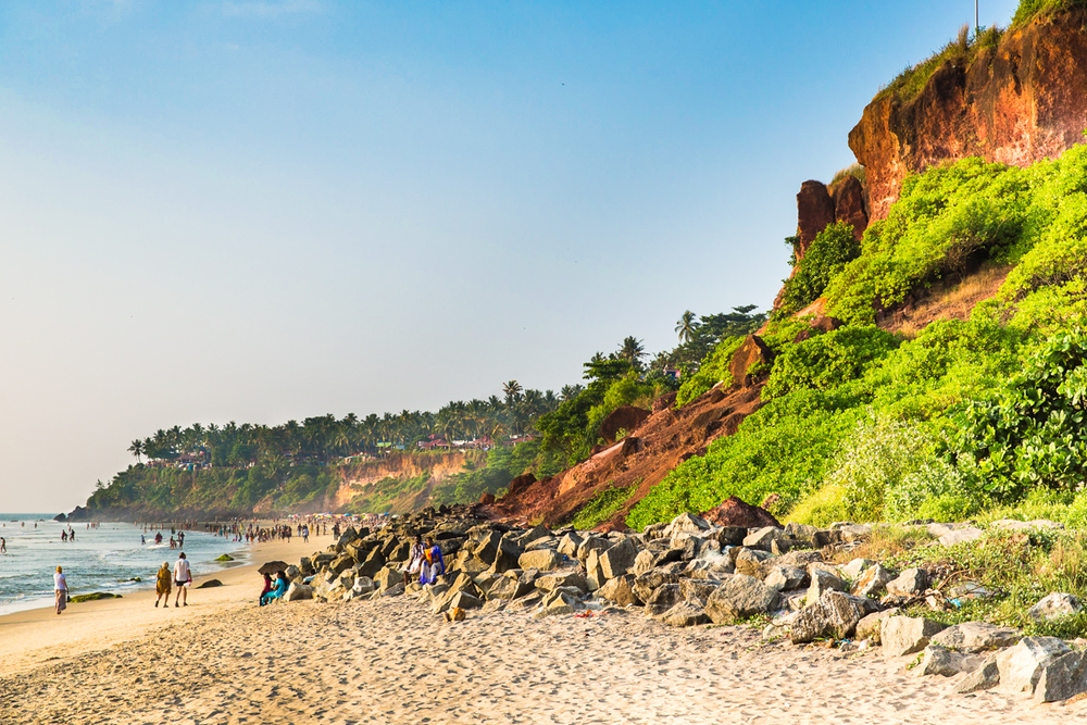 Kerala-23.jpg
