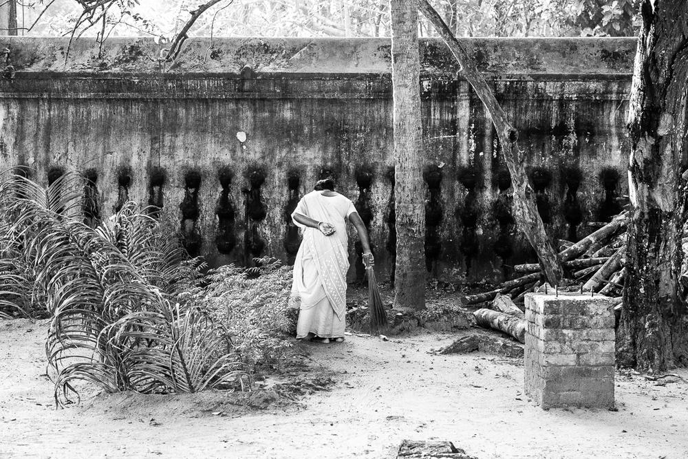 Kerala-25.jpg