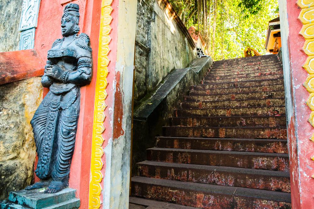 Kerala-24.jpg