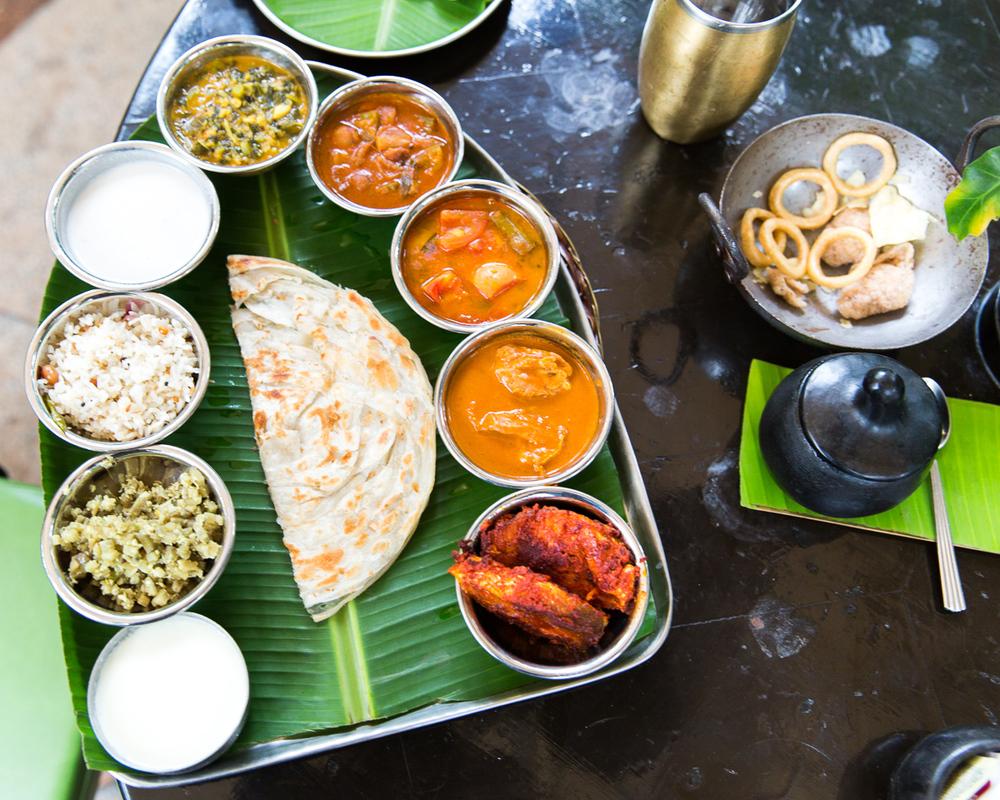 Kerala-32.jpg