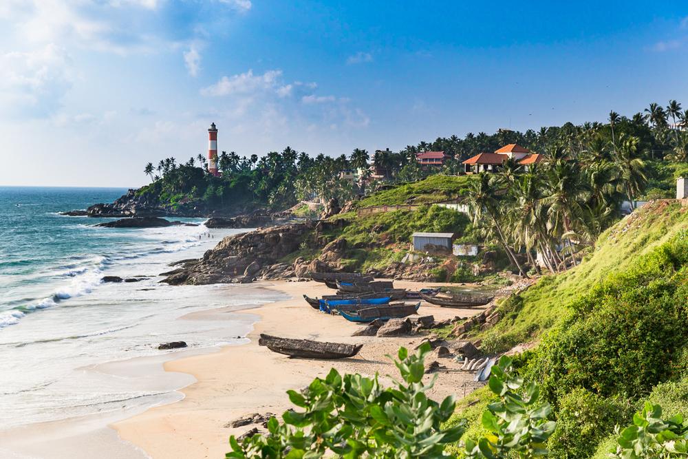 Kerala-36.jpg
