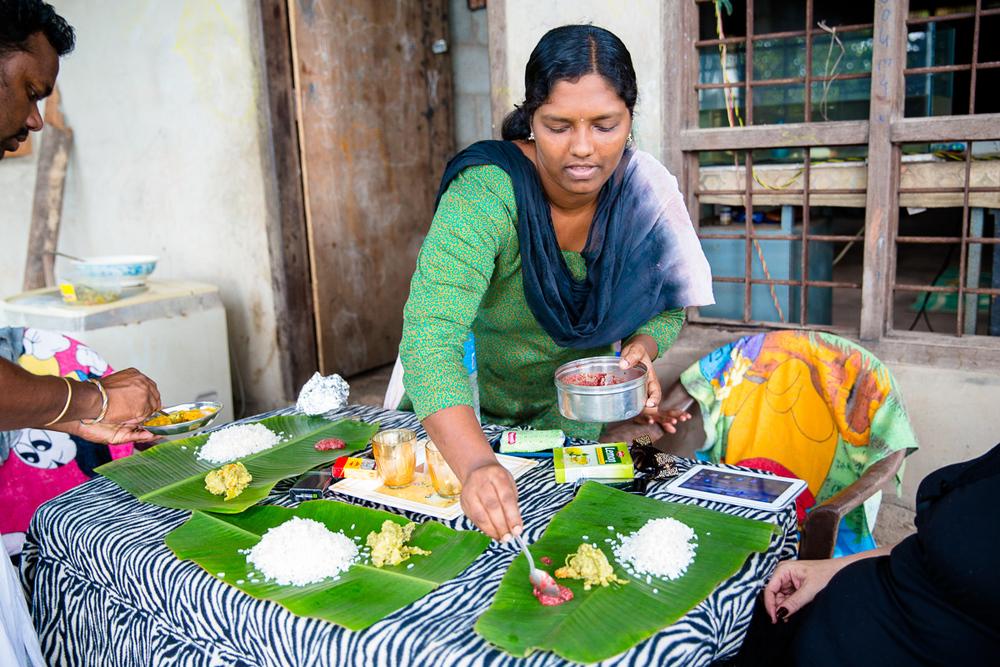 Kerala-42.jpg