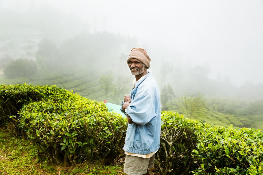 Kerala-45.jpg