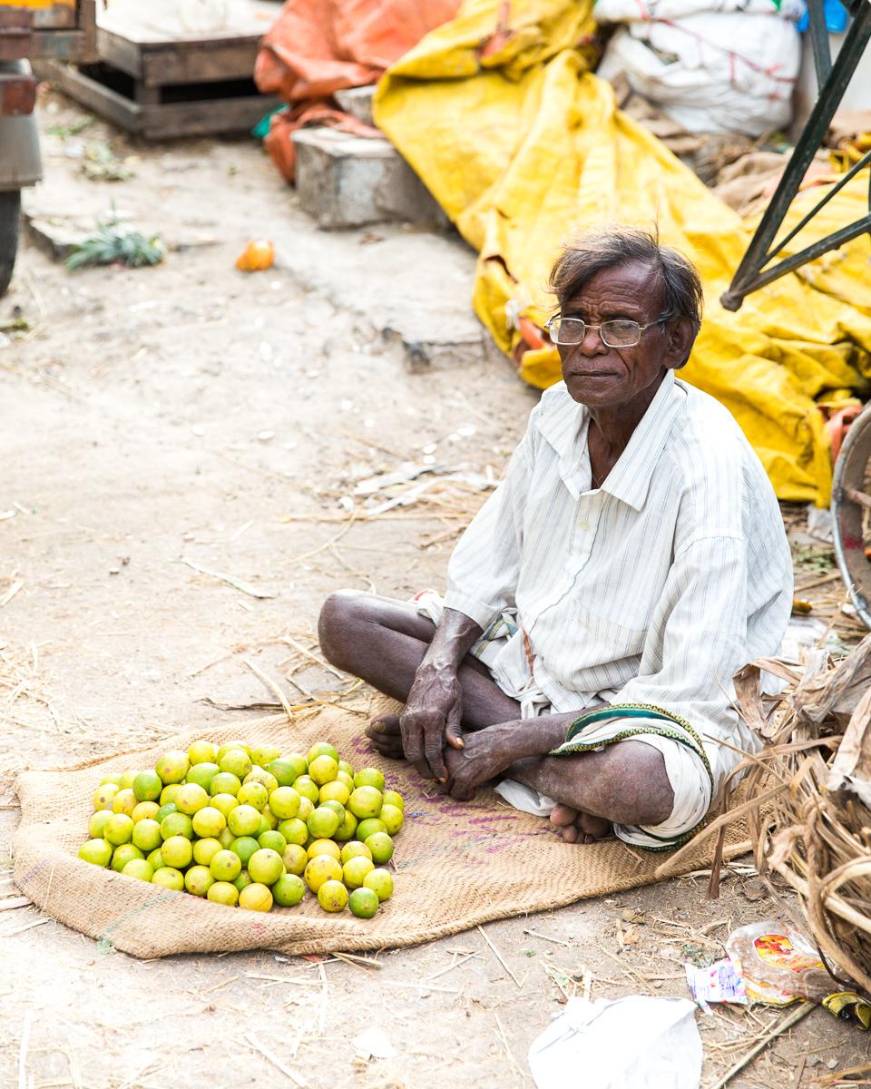 Kerala-47.jpg