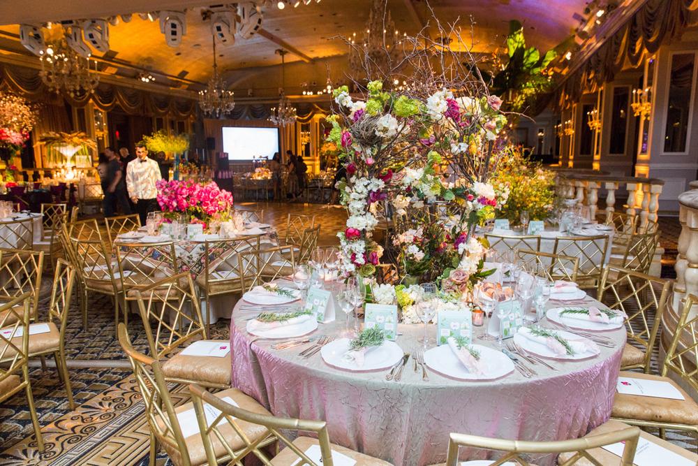 Wedding-55.jpg