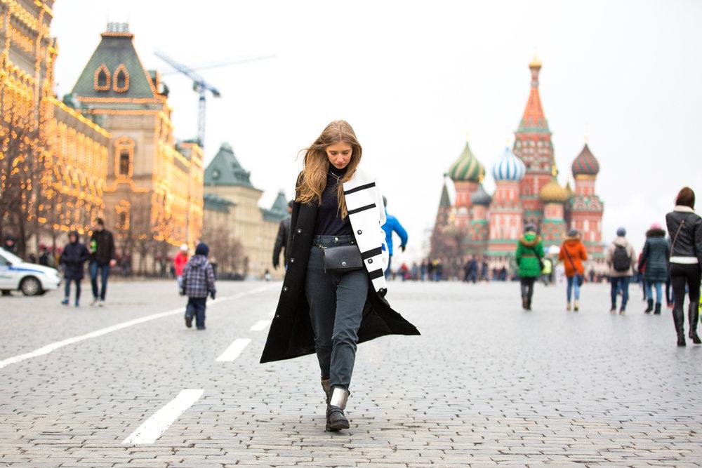 Street_Style-16.jpg