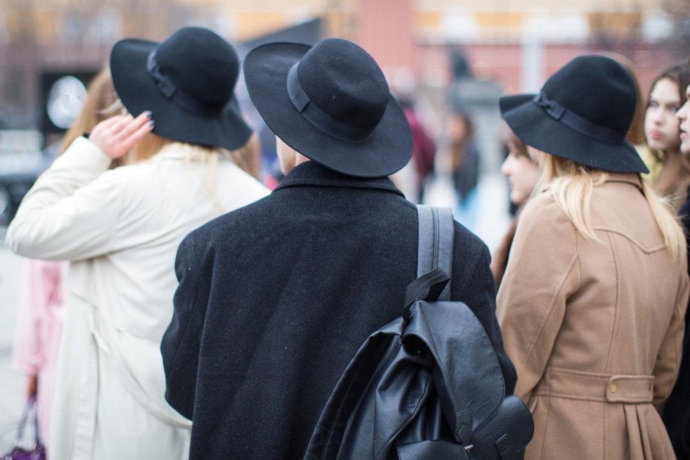 Street_Style-17.jpg