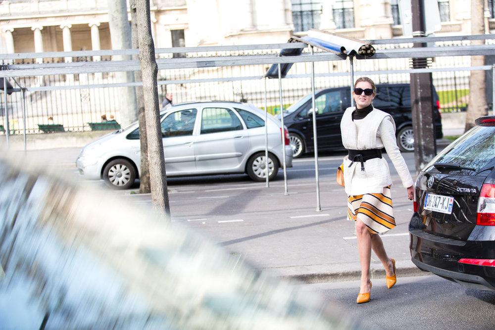 Street_Style-30.jpg