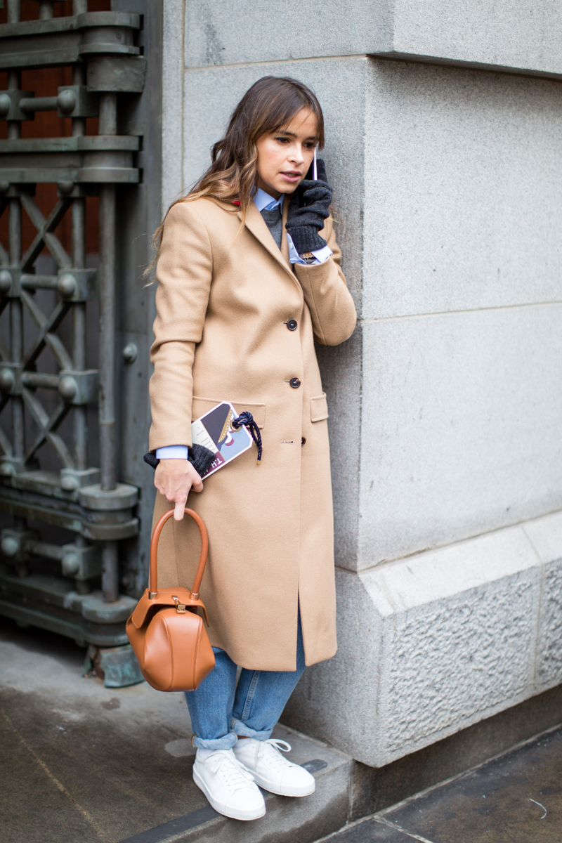 Street_Style-32.jpg