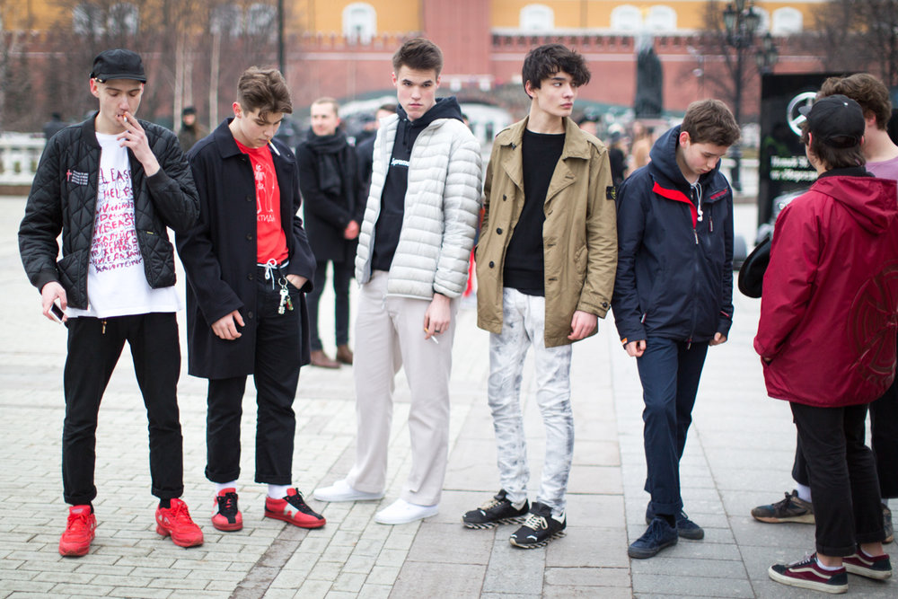 Street_Style-2.jpg
