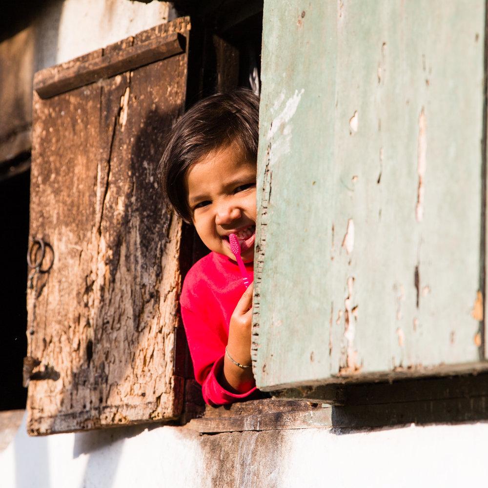 India_Cherra-11.jpg