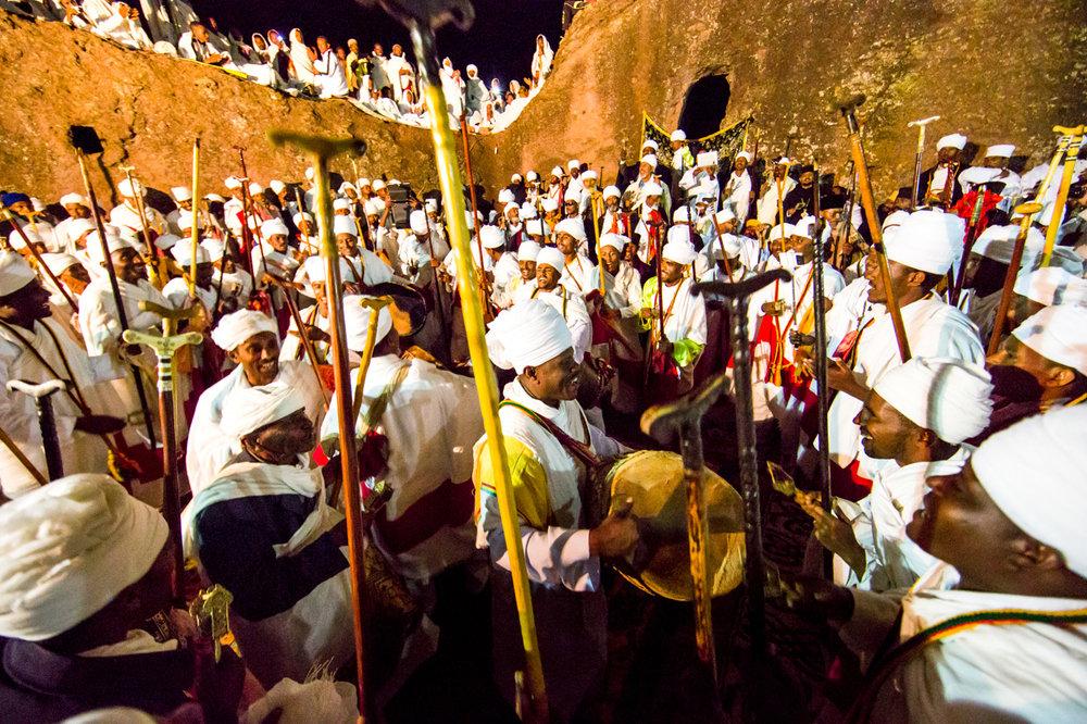 Ethiopia_Lalibela-1.jpg