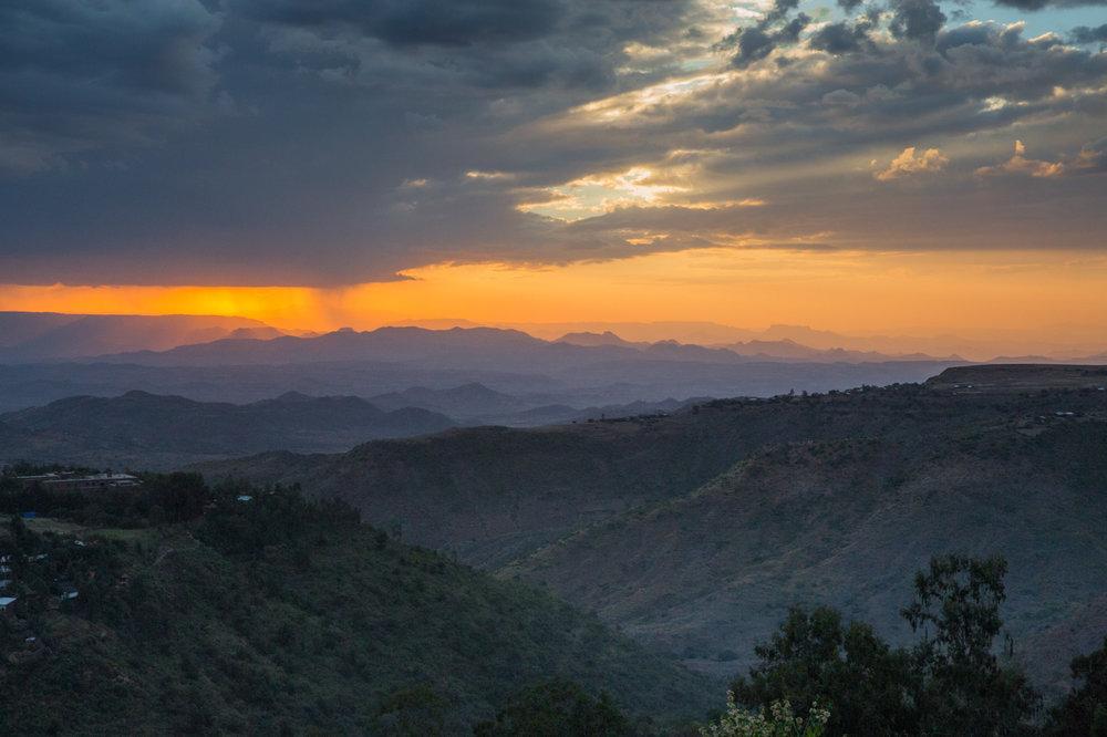 Ethiopia_Lalibela-4.jpg