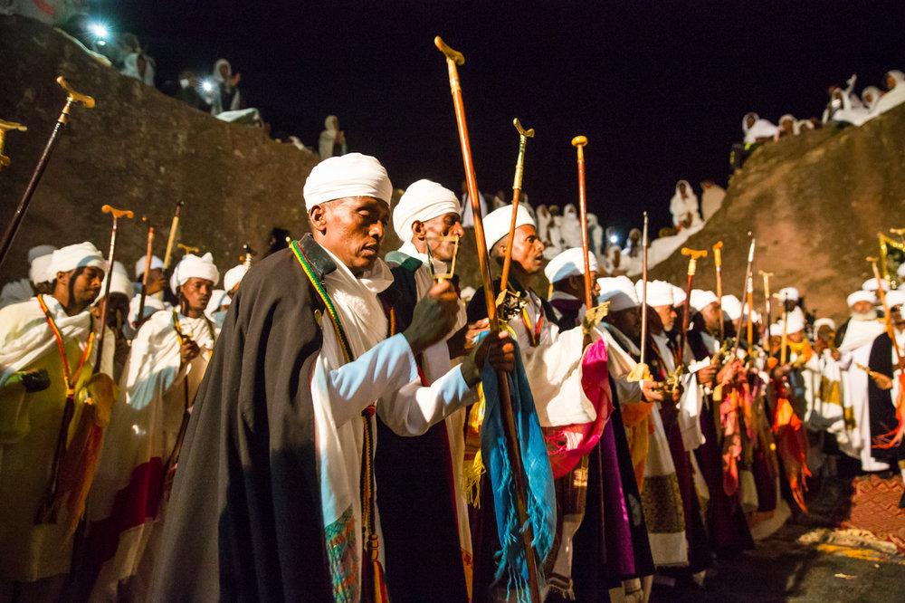 Ethiopia_Lalibela-6.jpg