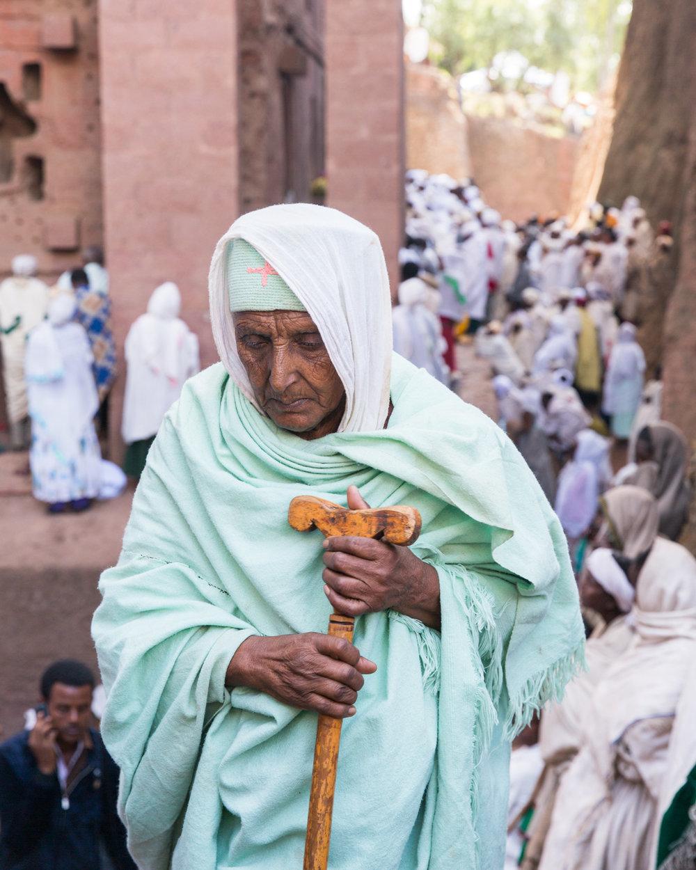 Ethiopia_Lalibela-7.jpg