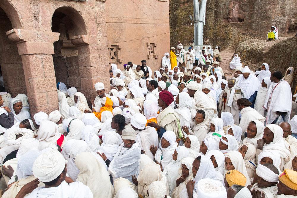 Ethiopia_Lalibela-8.jpg