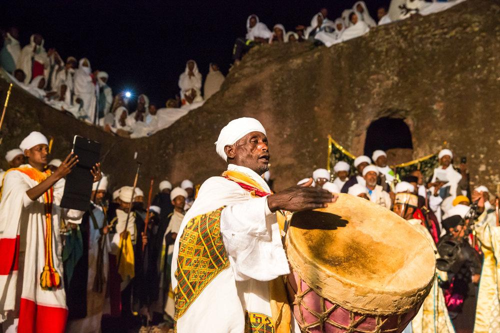Ethiopia_Lalibela-9.jpg