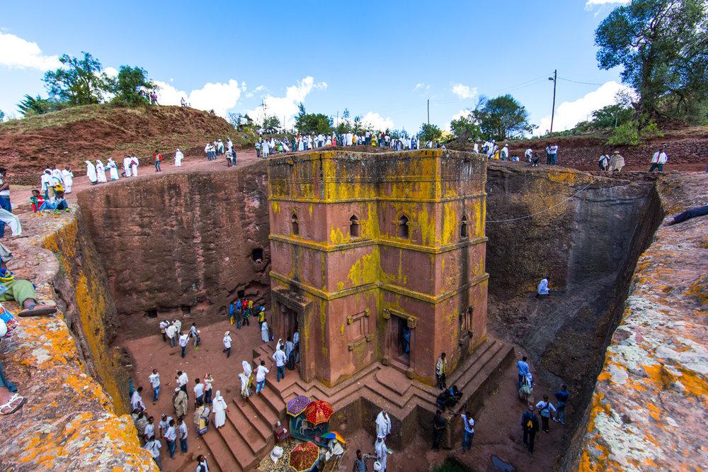 Ethiopia_Lalibela-10.jpg