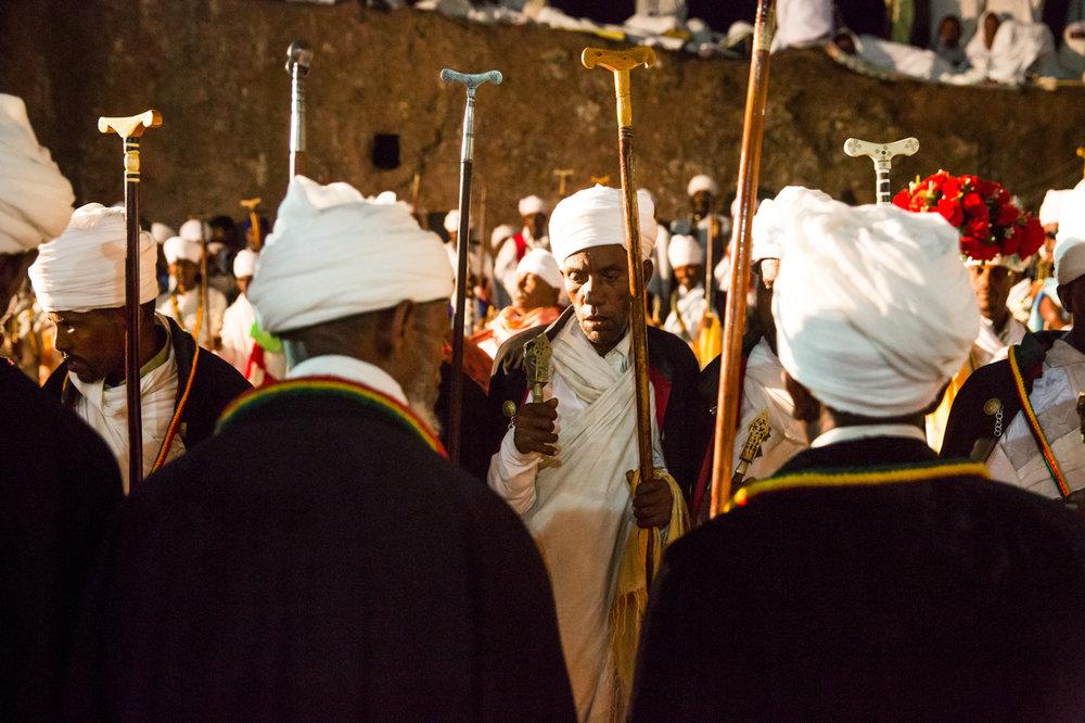 Ethiopia_Lalibela-11.jpg