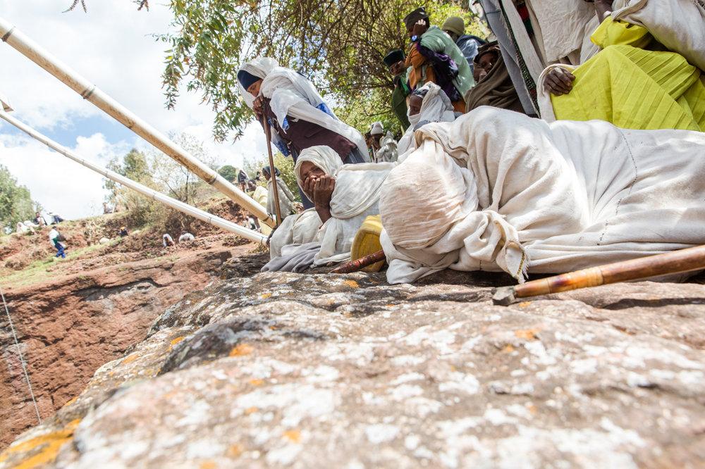 Ethiopia_Lalibela-12.jpg