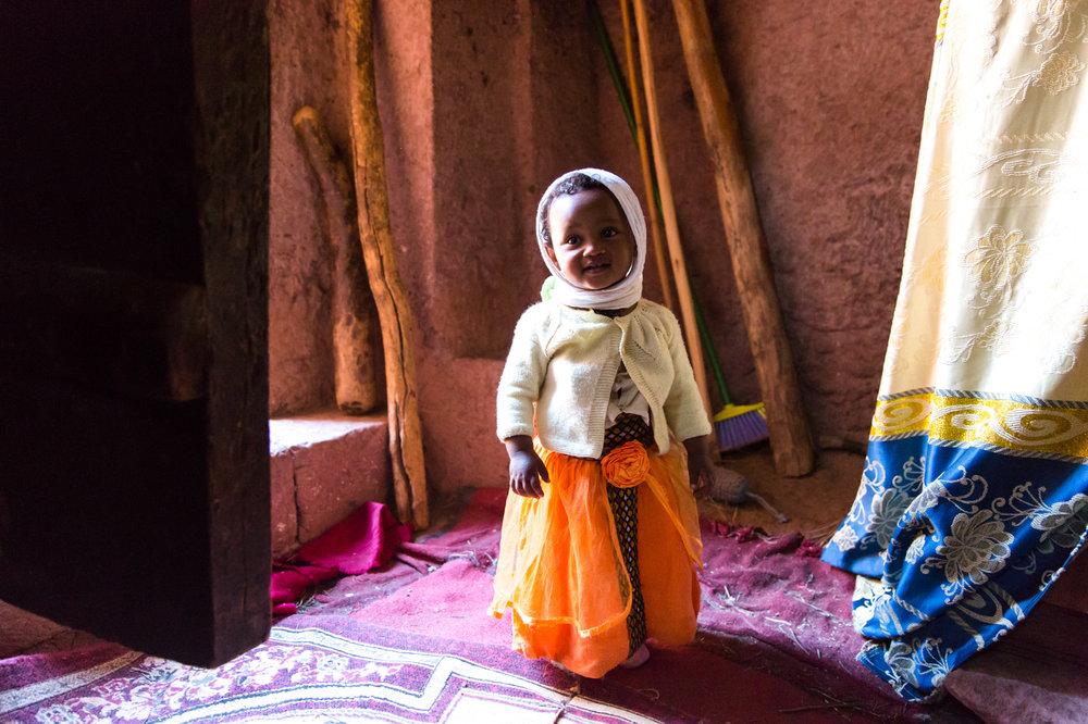 Ethiopia_Lalibela-13.jpg
