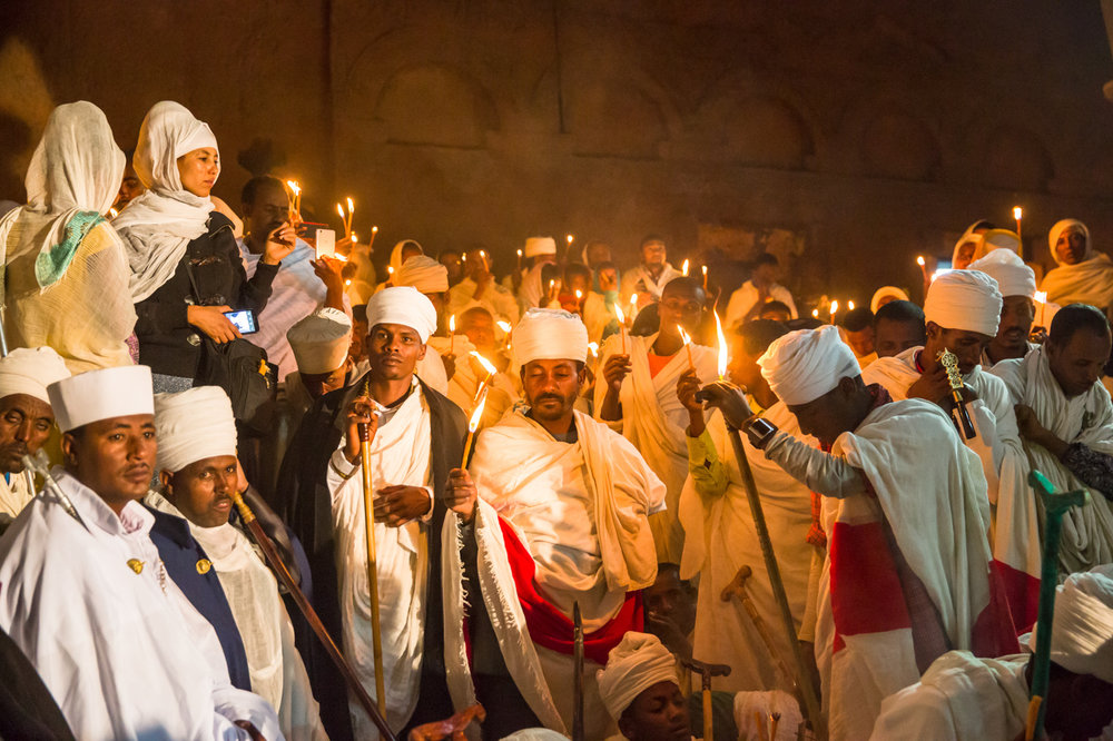 Ethiopia_Lalibela-14.jpg