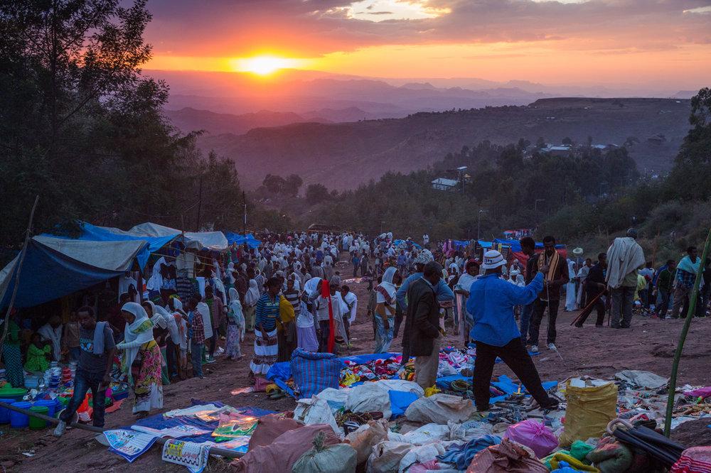Ethiopia_Lalibela-15.jpg