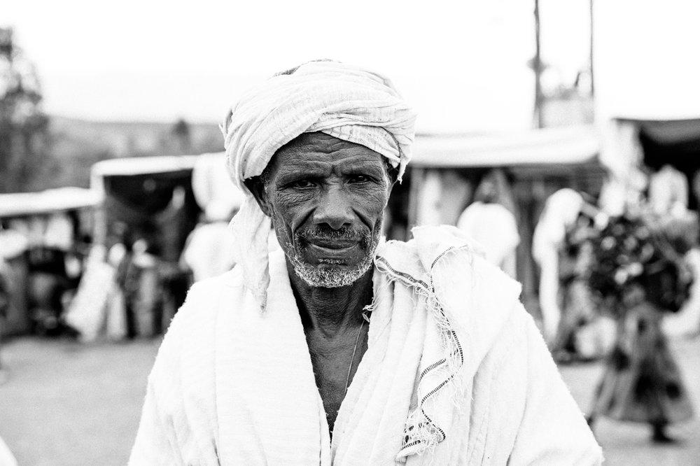 Ethiopia_Lalibela-16.jpg