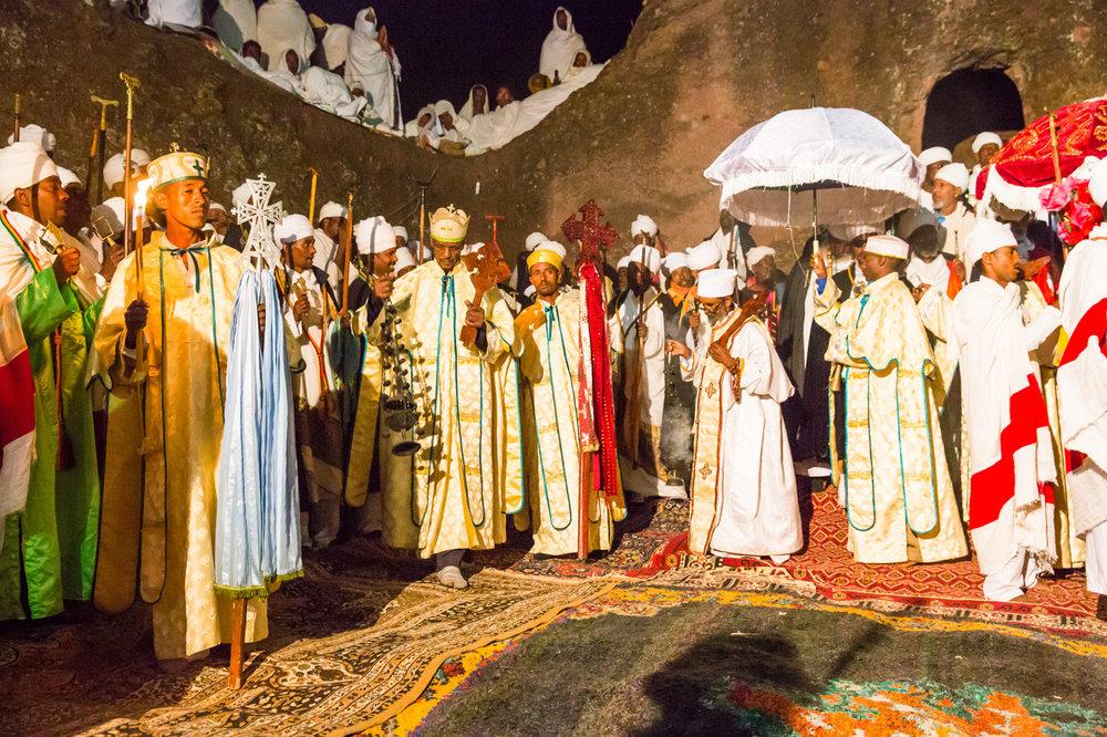 Ethiopia_Lalibela-17.jpg