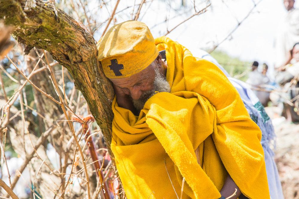 Ethiopia_Lalibela-18.jpg