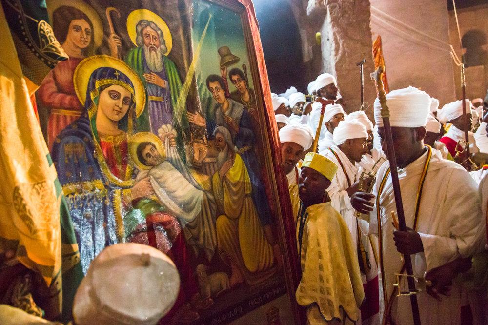 Ethiopia_Lalibela-19.jpg