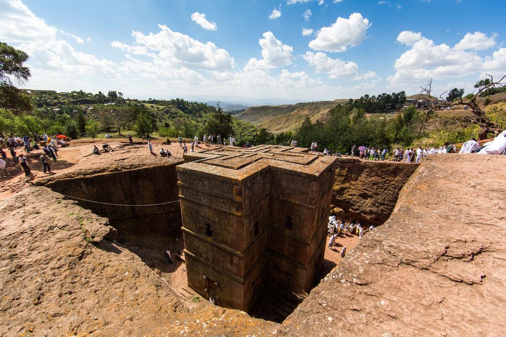 Ethiopia_Lalibela-20.jpg