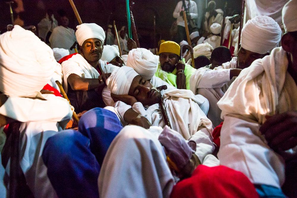 Ethiopia_Lalibela-21.jpg