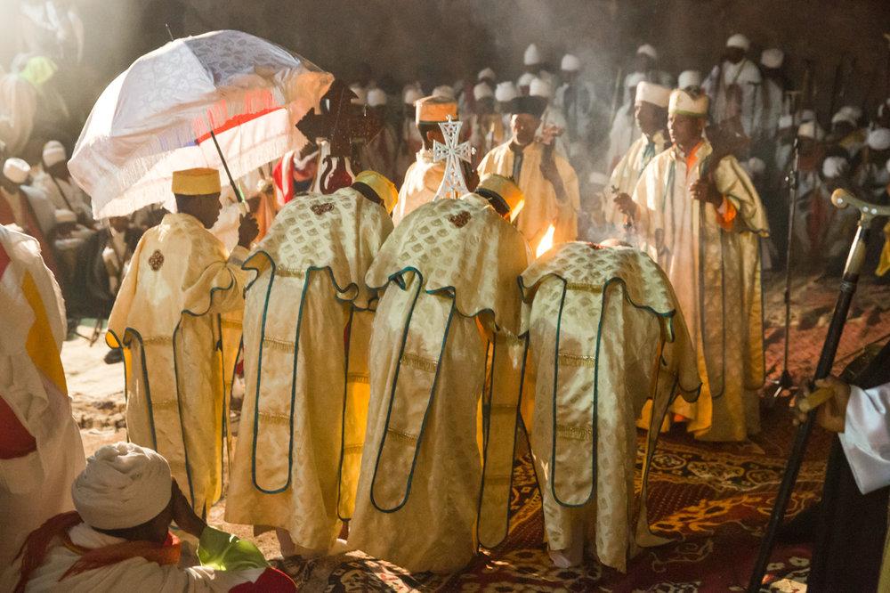Ethiopia_Lalibela-22.jpg