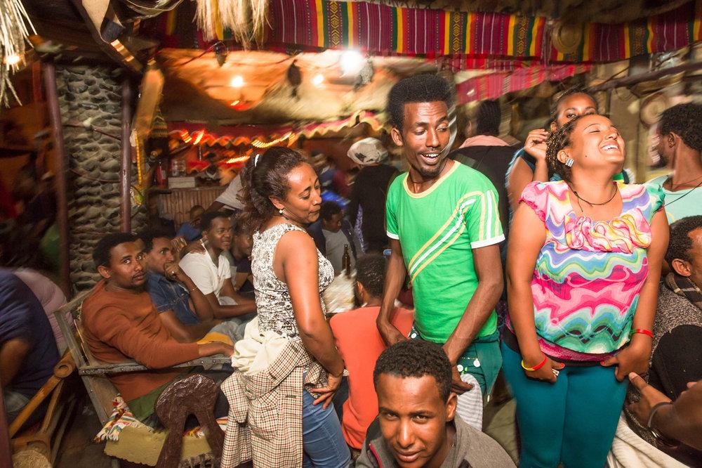 Ethiopia_Lalibela-23.jpg