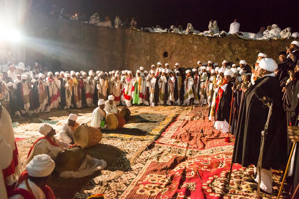 Ethiopia_Lalibela-24.jpg