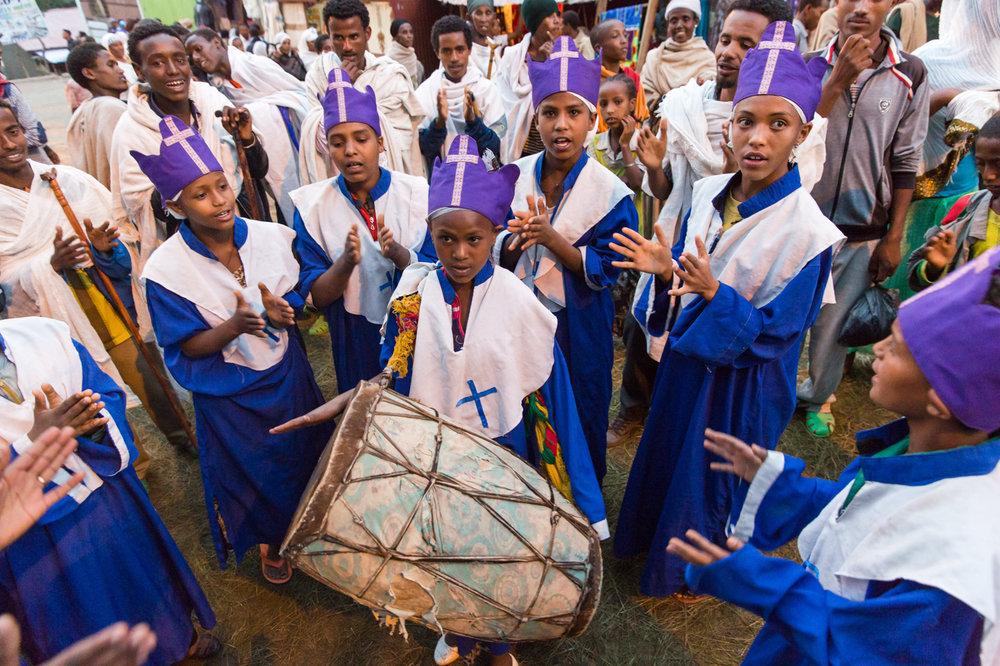 Ethiopia_Lalibela-25.jpg
