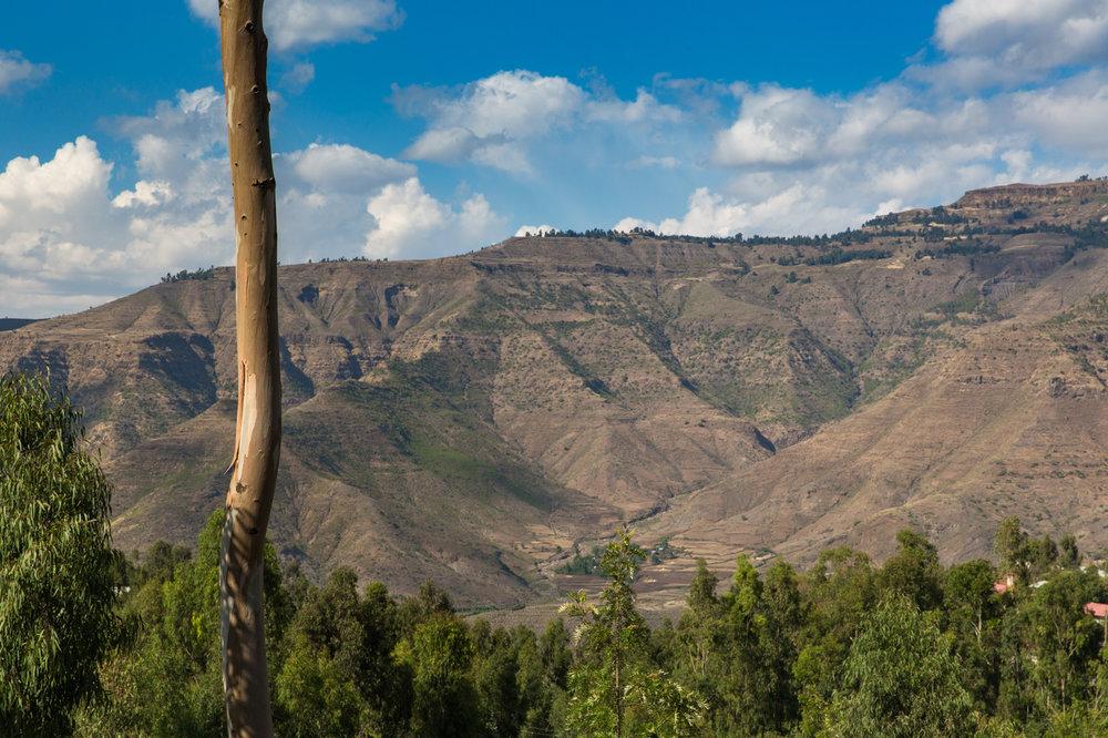 Ethiopia_Lalibela-26.jpg