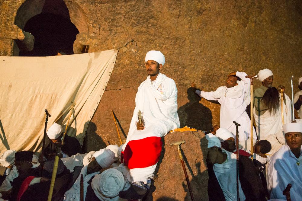 Ethiopia_Lalibela-27.jpg