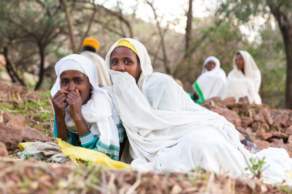 Ethiopia_Lalibela-28.jpg