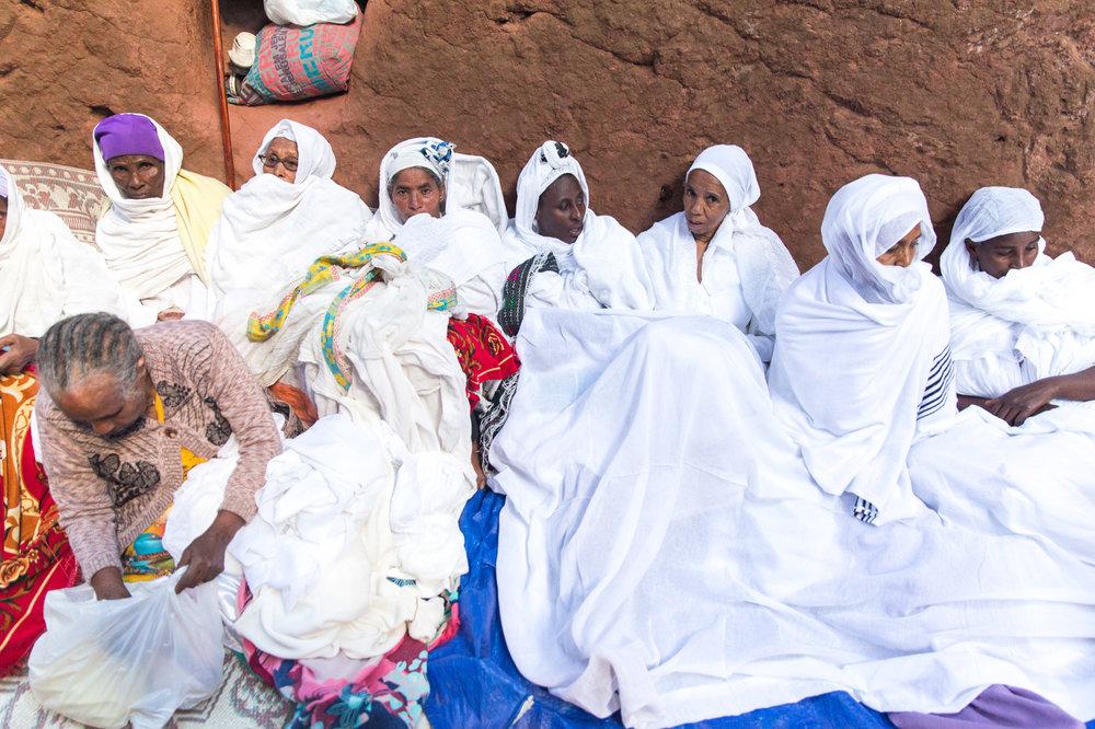 Ethiopia_Lalibela-29.jpg