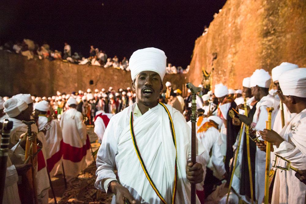 Ethiopia_Lalibela-30.jpg